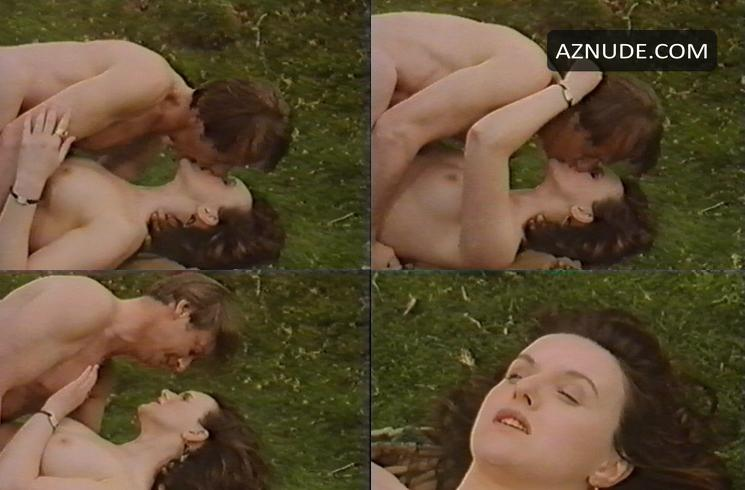cfnm mexican nude breasts gif