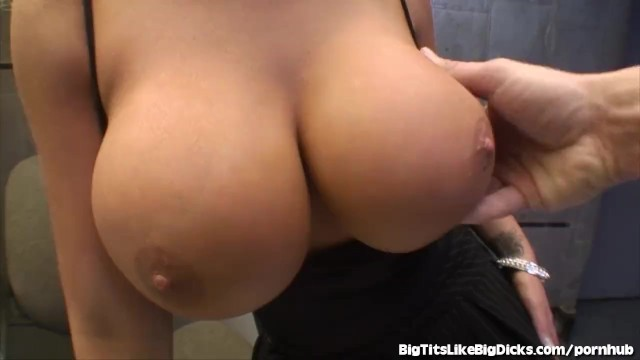 wife wants a birthyday dick