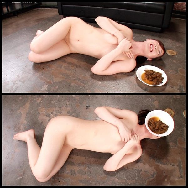 mexican girl pussy porno
